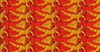 devil tessellation