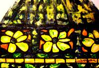 Tiffany Lamp2