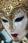 Masks gallery