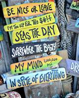 nautical signs 1