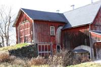 Franklin Barn 4