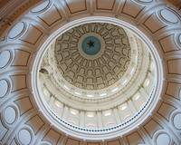 Texas Capital 3 (inside the dome)