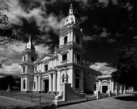 Cathedral Nuestra Senora de Guadalupe of Ponce