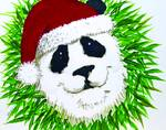 panda_clause_wreath