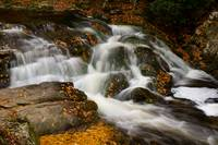 Cascades at Little River