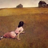 grass Art Prints & Posters by Sandy Schug