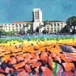"""LGBT Equality Rally in San Diego"" by RDRiccoboni"