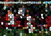 293__0 stained glass