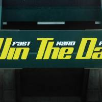 Win The Day Art Prints & Posters by John Tribolet