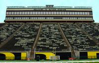 Welcome to Autzen Stadium