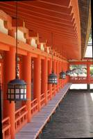 18 points of view on Miyajima - 02