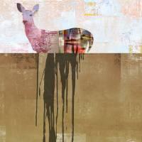 Dissolve_01 by Greg Simanson