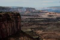 canyonland-Vista-cross-hatched