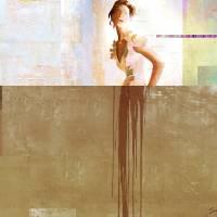 Dissolve_03 by Greg Simanson