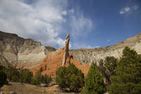 Kodachrome Basin (4)