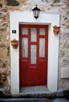 French Door 1