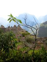 City of the Incas