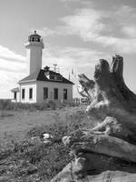 BW LightHouse