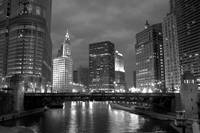 Chicago BW