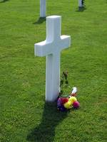 Omaha Cross