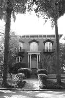 Johnny Mercer House