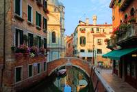 Magical Venice