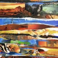 The Paradigm Shift Art Prints & Posters by Lisa Muhammad