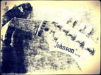 My Johnson