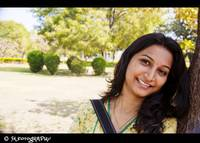 Pretty Preethu My ♥