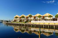 SanRoc Cay,  Orange Beach  #3965