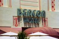 Miami South Beach - Art Deco 2003 #5