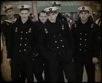 The Sailors