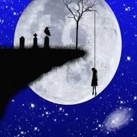 """Suicidal Tendencies"" by RookwoodStudio"