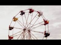Ferris Wheel on Film (2)