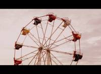 Ferris Wheel on Film (3)