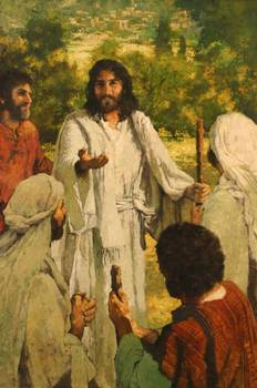 Jesus The Greatest Of Lives By C Michael Dudash