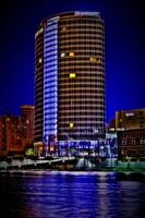 JW Marriott Grand Rapids