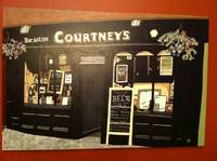 Courtney's