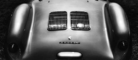 Stunning Porsche Black White Photography For Sale On Fine Art Prints