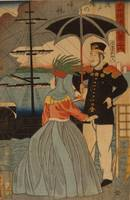 Americans-Japanese-Woodblock-Prints (19)