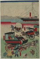 Americans-Japanese-Woodblock-Prints