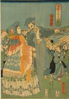 Americans-Japanese-Woodblock-Prints (12)
