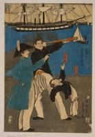Americans-Japanese-Woodblock-Prints (5)