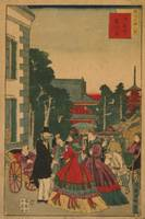 Americans-Japanese-Woodblock-Prints (8)