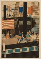 Americans-Japanese-Woodblock-Prints (6)