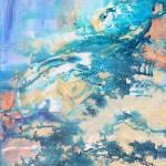 PaintingsInspiredByNature gallery
