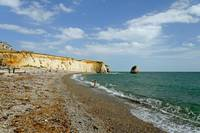 Freshwater Bay Beach (25074-RDA)