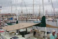 Wooden Boat Show 2930