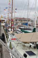Wooden Boat Show 2931