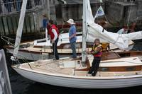 Wooden Boat Show 2940